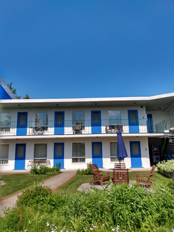 HotelMotelVoituresDEau-10