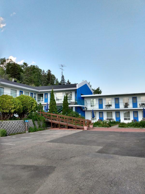 HotelMotelVoituresDEau-7