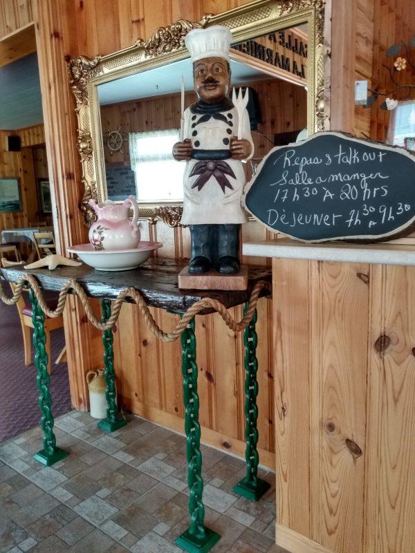 RestaurantLaMariniere-4